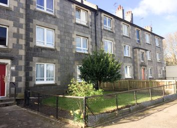 Thumbnail 2 bed flat to rent in Seaton Drive, Aberdeen
