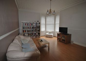 Thumbnail 1 bed flat to rent in Pinkie Road, Musselburgh, Midlothian