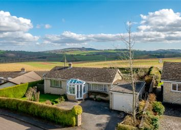 Bromsash, Ross-On-Wye, Hfds HR9. 2 bed bungalow for sale