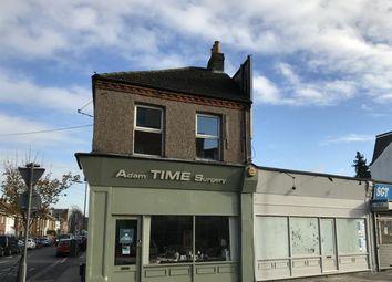 Thumbnail Retail premises for sale in 156 - 158, Merton Road, Wimbledon
