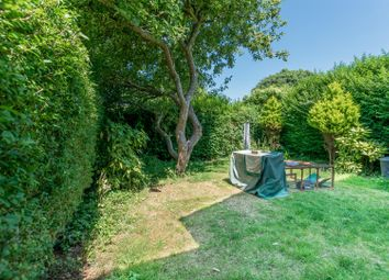 Thumbnail 4 bedroom property for sale in St Peters Avenue, Telscombe Cliffs, Peacehaven