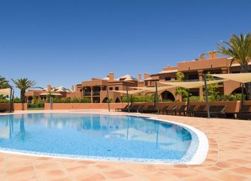 Thumbnail 2 bed apartment for sale in Silves, Algarve, Portugal
