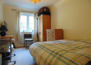 Thumbnail Room to rent in Godstone Road, Kenley