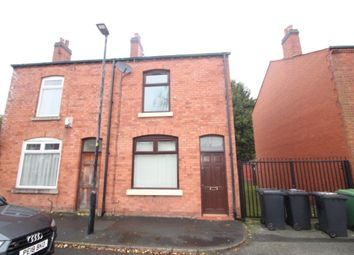 Thumbnail 2 bedroom terraced house to rent in Scott Street, Leigh