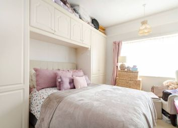 3 bed property for sale in Grange Park Road, Thornton Heath CR7