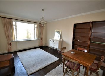 Thumbnail 2 bed flat to rent in Rivington Court, Longstone Avenue, Harlesden