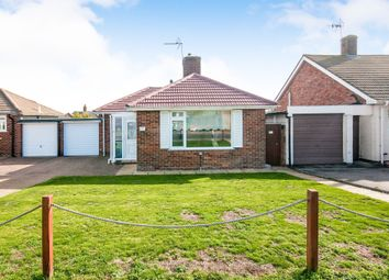 2 bed detached bungalow for sale in Priory Orchard, Great Cliffe Road, Eastbourne BN23