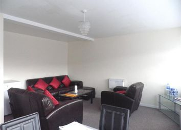 3 bed maisonette to rent in The Ramparts, Stamford Lane, Plymstock, Plymouth PL9