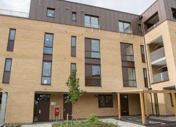 Thumbnail 1 bed flat to rent in Alderwick Drive, Hounslow