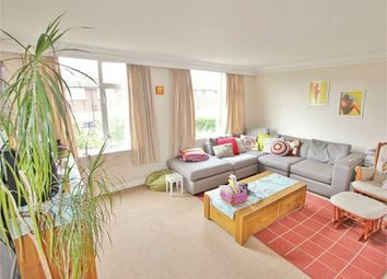Thumbnail 3 bedroom terraced house for sale in Warminster Road, London
