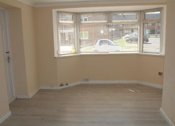 Thumbnail 2 bedroom flat to rent in Chadwell Avenue, Cheshunt, Waltham Cross