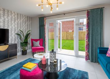 2 bed terraced house for sale in Rivernook Farm, Walton On Thames KT12