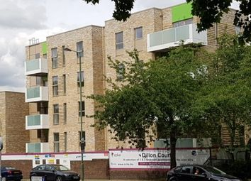 Thumbnail 2 bedroom flat for sale in Dillon Court, Brighton Road, Sutton