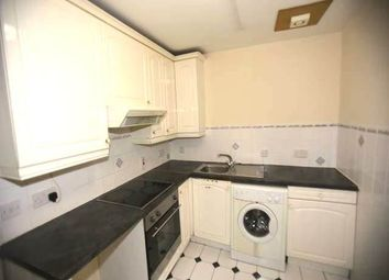 Thumbnail 2 bed flat to rent in Flat 26, Magnum House, Seagate, Dundee