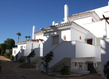 Thumbnail 2 bed apartment for sale in Nueva Andalucía, 29660 Marbella, Málaga, Spain