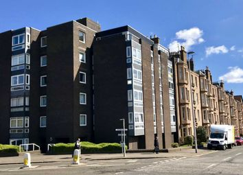 Thumbnail 3 bedroom flat for sale in Balgay Road, Dundee