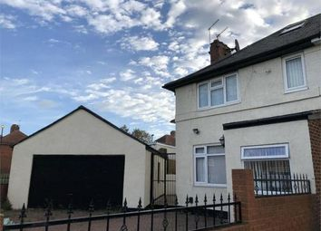 Thumbnail 3 bedroom terraced house for sale in Kendal Drive, Leeds