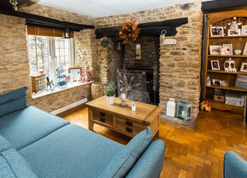 Thumbnail 2 bed cottage for sale in High Street, Faulkland