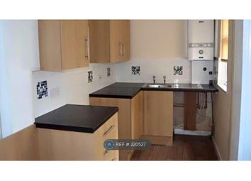 Thumbnail 2 bed terraced house to rent in Robert Street, Barrow In Furness