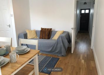 4 bed terraced house to rent in Orchard Street, Chichester PO19