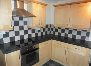 Thumbnail 1 bedroom flat to rent in Harbour Street, Whitstable
