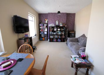 Thumbnail 3 bed maisonette for sale in Kensington Avenue, Old Colwyn, Colwyn Bay