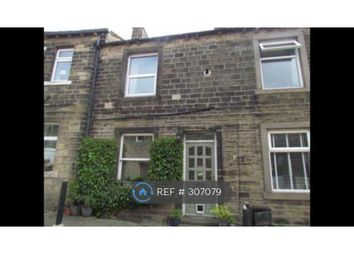 Thumbnail 1 bed terraced house to rent in Hartley's Square, East Morton