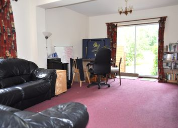 Thumbnail 6 bedroom detached house to rent in Whitemore Road, Guildford, Surrey