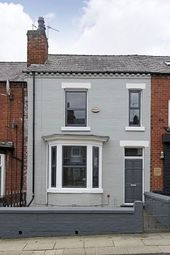 Thumbnail Room to rent in Memorial Road, Worsley, Manchester