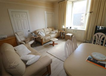 Thumbnail 1 bed flat for sale in Union Place, Leven, Fife