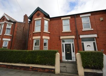 Thumbnail 4 bed semi-detached house for sale in Sandringham Road, Liverpool