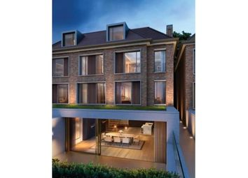 Thumbnail 5 bedroom semi-detached house for sale in Redington Gardens, London