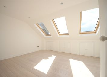 Thumbnail 5 bed property to rent in Manwood Road, London