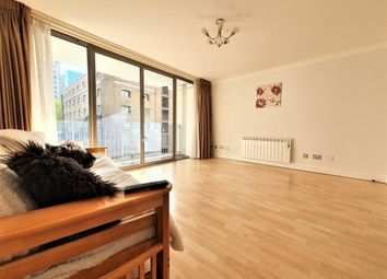 1 bed terraced house to rent in Yabsley Street, London E14