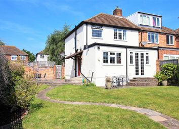 3 bed semi-detached house for sale in Lynsted Close, Bexleyheath DA6