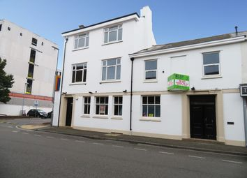 Thumbnail Restaurant/cafe to let in 42 Eastover, Bridgwater