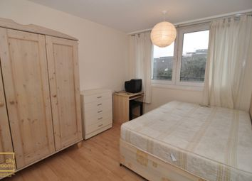 Thumbnail Room to rent in Prichard Court, Lough Road, Highbury And Islington