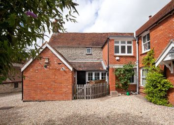 2 bed property for sale in Hazzards Hill, Mere, Warminster BA12