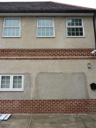 2 bed flat to rent in Annesley Road, Sheffield S8