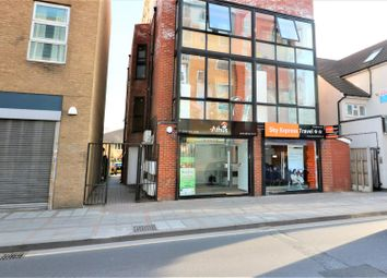 Thumbnail 2 bed property for sale in High Street, Slough