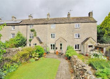 Thumbnail 3 bed detached house to rent in Amberley, Gloucestershire