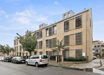 Thumbnail 4 bed terraced house to rent in Sulgrave Road, Hammersmith, London