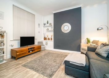2 bed terraced house for sale in Gordon Street, Leigh WN7
