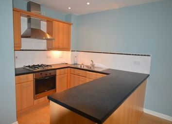 Thumbnail 2 bed flat to rent in Chaloner Grove, Wakefield