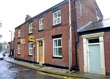 Thumbnail 2 bed flat to rent in The Wylde, Bury, Greater Manchester