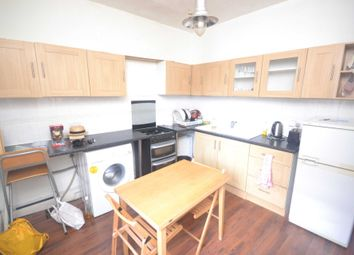 Thumbnail 2 bed terraced house to rent in Waterloo Road, Reading
