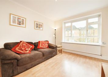 Thumbnail 1 bed flat to rent in Ainsworth Road, London