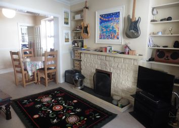 Thumbnail 3 bedroom end terrace house to rent in Fore Street, Mousehole, Penzance