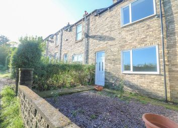 Thumbnail 3 bedroom terraced house for sale in Clifford Gardens, Crawcrook, Ryton