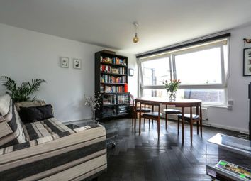 Thumbnail 1 bed flat to rent in Raleigh Mews, London